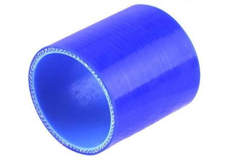 Straight Silicone Coupler