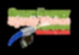 green-energy-spray-foam-logo1-526x368.pn