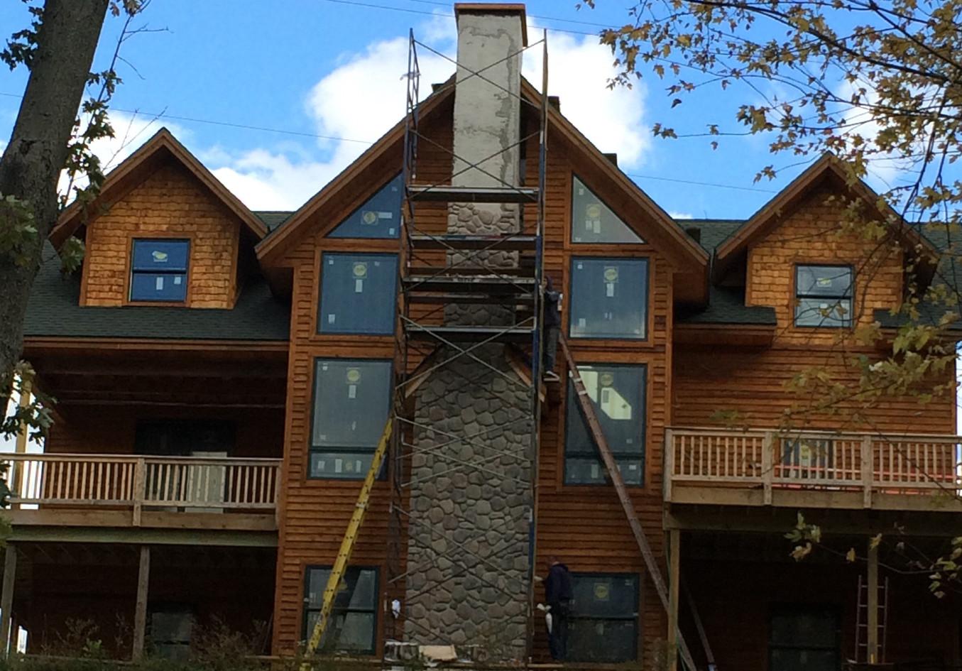 chimney 1.jpg