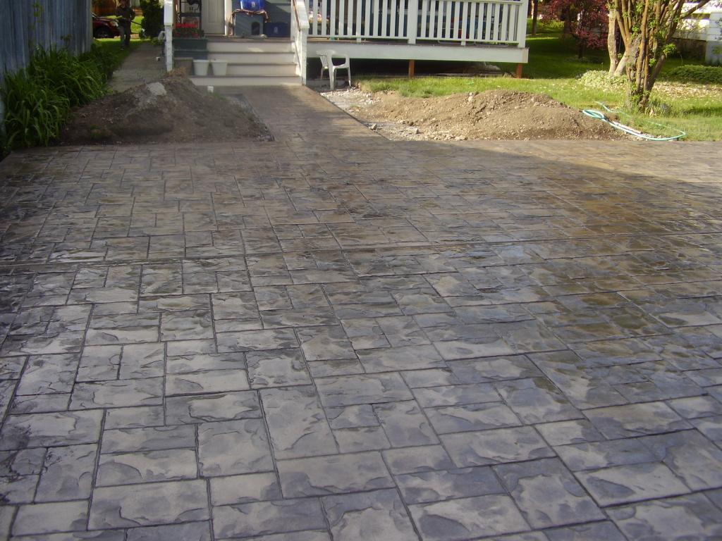 stamped concrete 2.jpg
