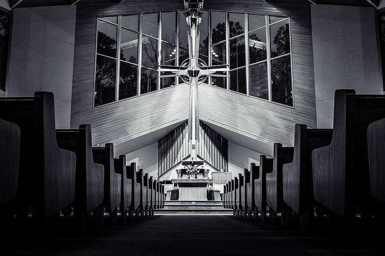 sanctuary b and w.jpg