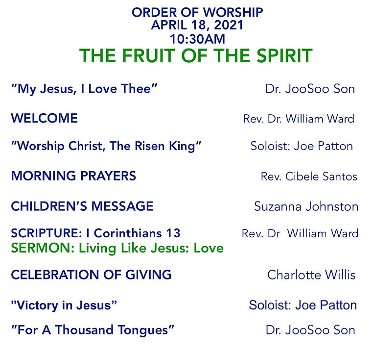 Order of Worship portrait.jpg