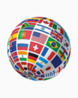 worldwide2.jpg