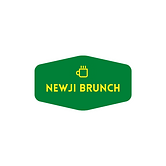NEWJI BRUNCH.png