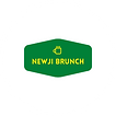 NEWJI BRUNCH_丸抜.png