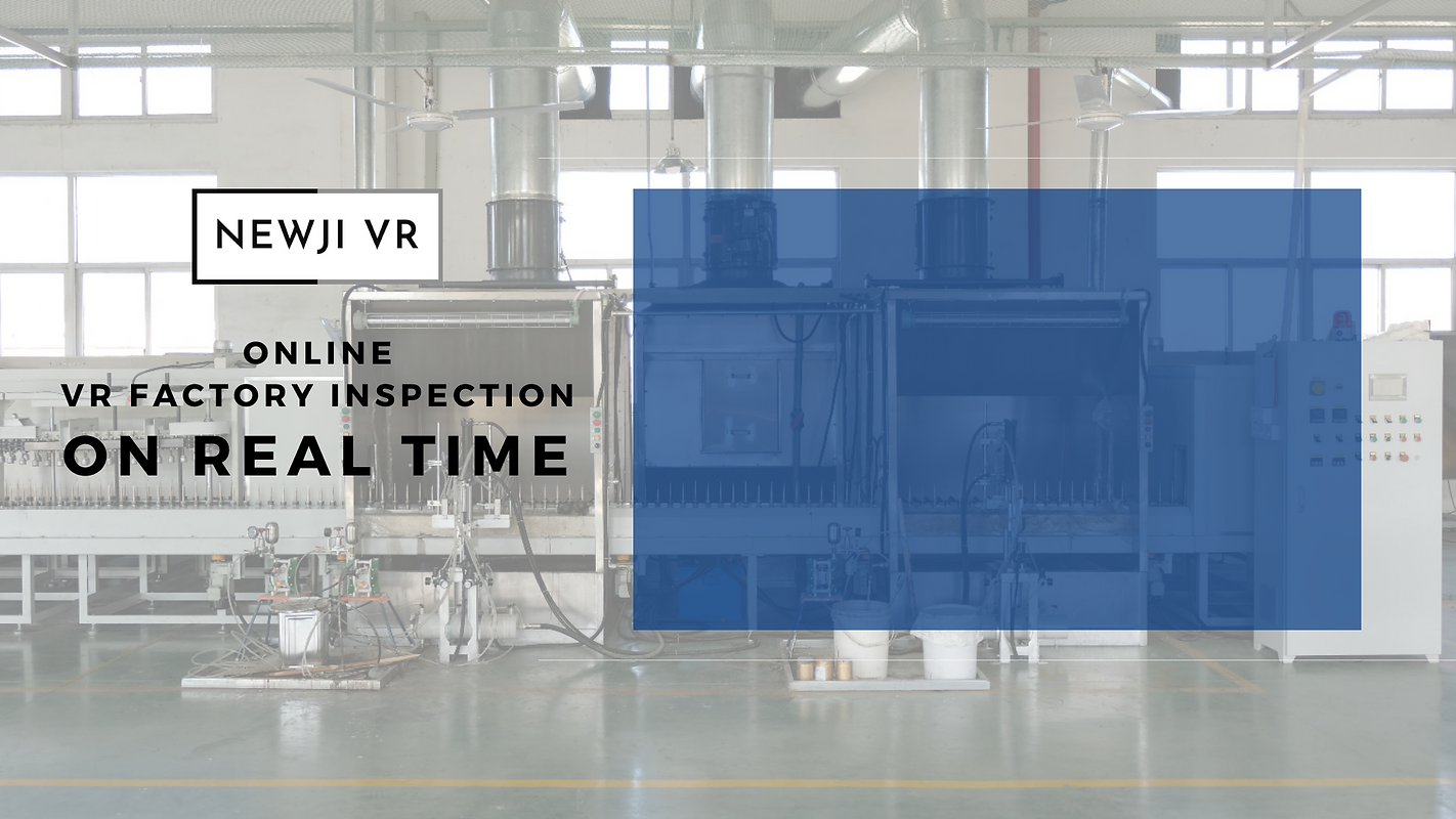 ONLINE VR FACTORY INSPECTION.png