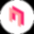 NEWJI Logo.png