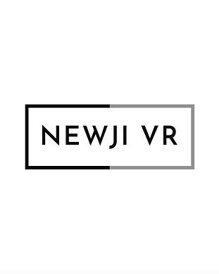 NEWJI VR.png