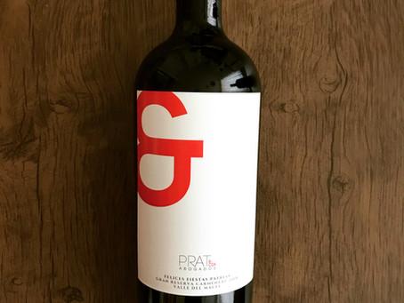 Nuestros vinos para empresas
