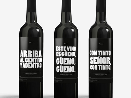 El mejor vino al mejor precio