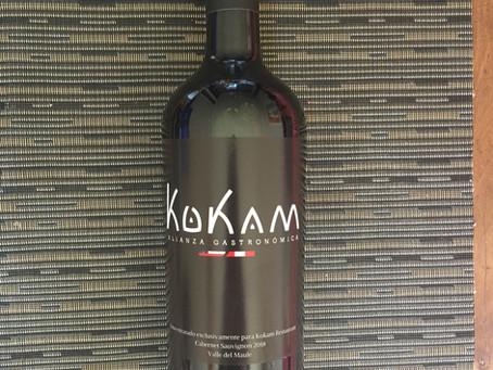 El vino de la casa lo pone PYNOI: restaurantes que nos han preferido.