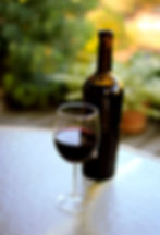 wine-in-the-country-2-1323276.jpg