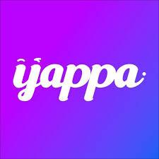 También puedes comprar nuestros vinos en Yappa