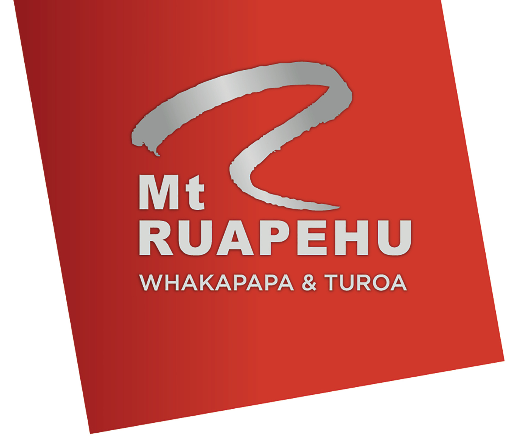 Ruapehu Alpine Lifts