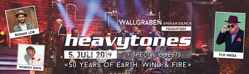 Wallgraben-heavytones-header3.png