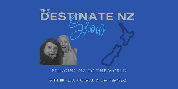 Copy of Destinate NZ Podcast  (2).png