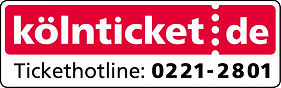koelnticket-logobadge_hoch_kontur4c.jpg