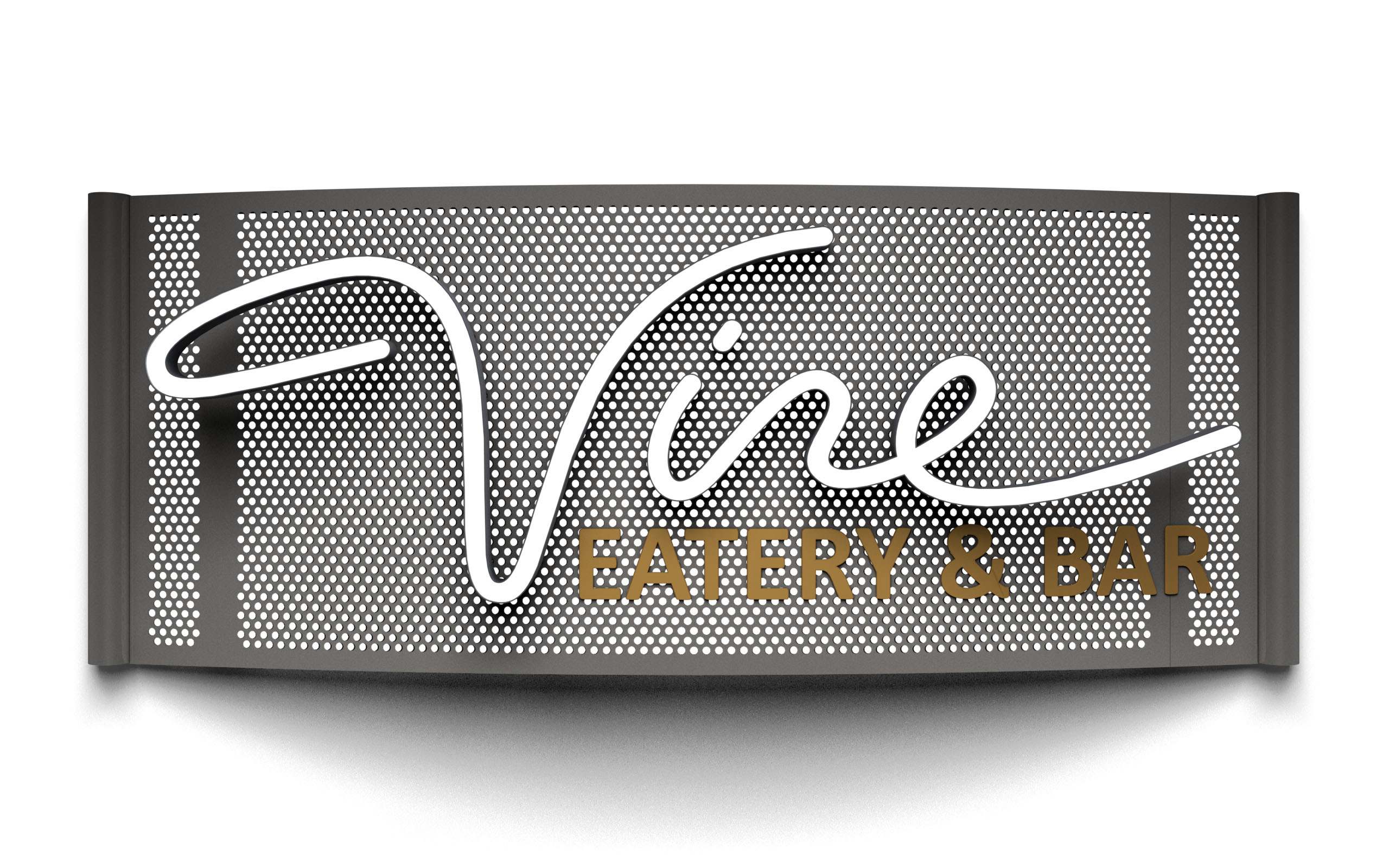 Vine Eatery & Bar
