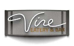 Vine Eatery & Bar