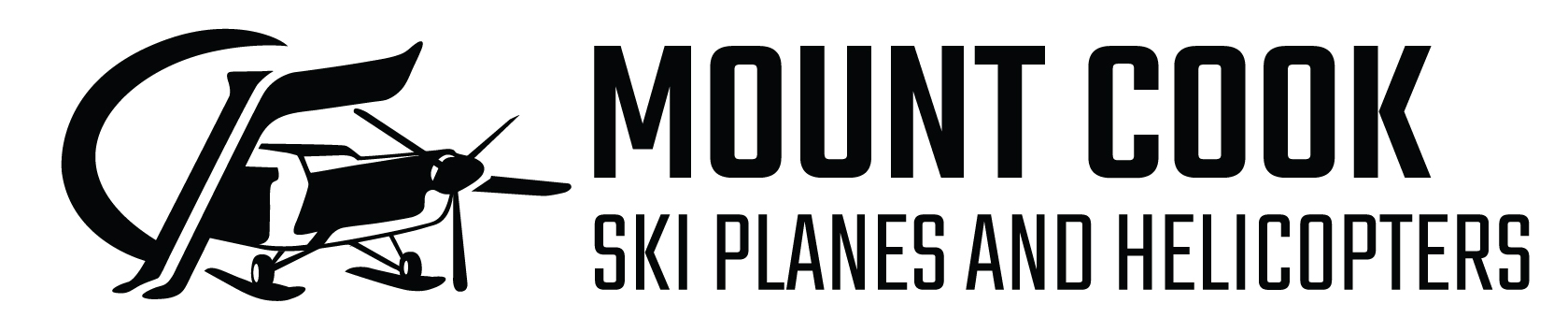 Mount Cook Ski Planes and Helicopters