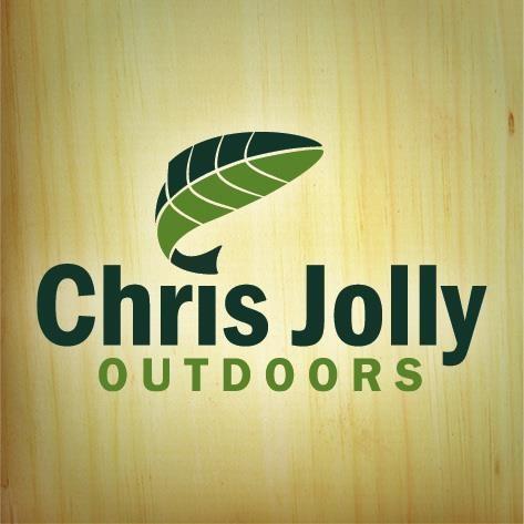 Chris Jolly Outdoors