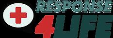 response4life-logo-500.png