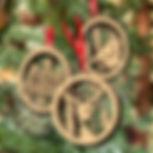 ornaments laser.jpg