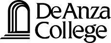 DeAnza_Logo_stacked.jpg