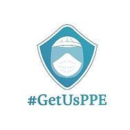 GetUsPPE.jpg
