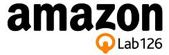 amazonLab126.png