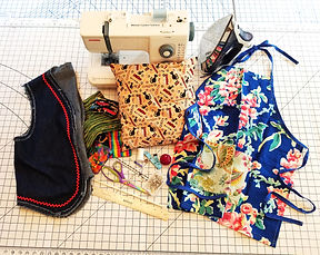 sewing camp.jpg