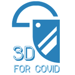 3d-for-covid-logo.png