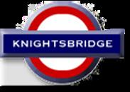 knightsbridgeLogo.png