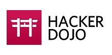 HackerDojo_logo.png