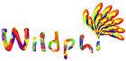 Wildphi Logo.jpg