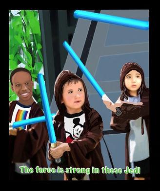 JediWarriors.jpg