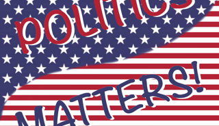 Republican Congress Members are Traitors