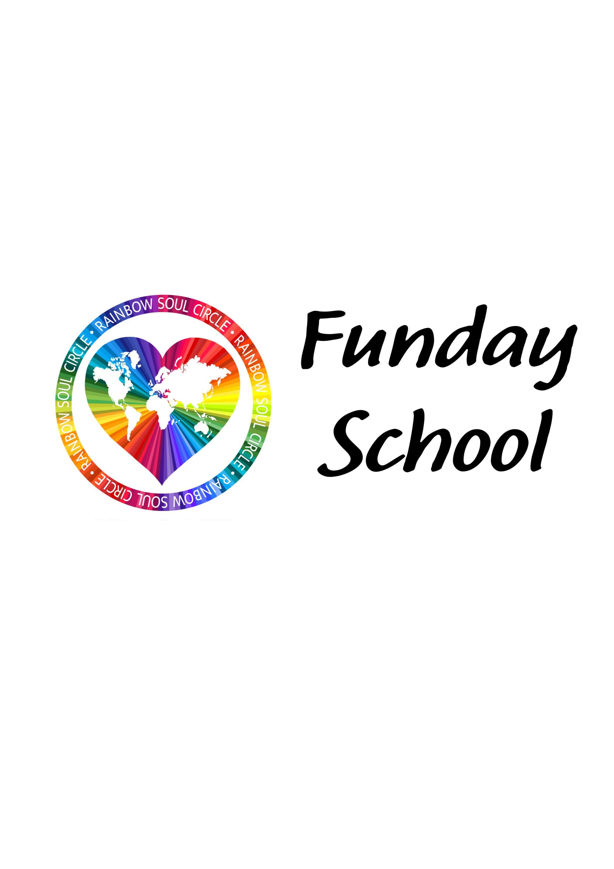 Funday School