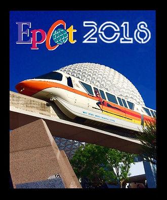 Epcot2018.jpg