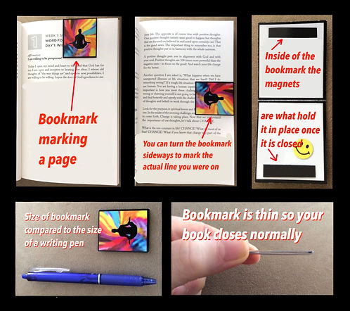 Magetic Bookmark Demo.jpg