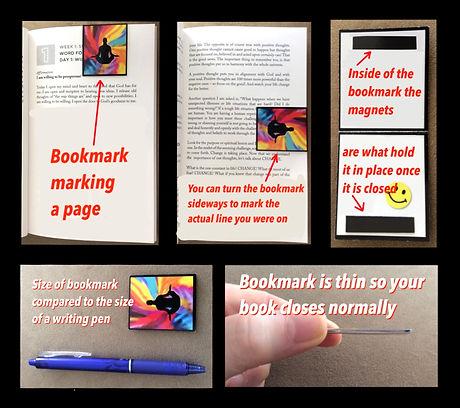 Magnetic Bookmark Demo.jpg
