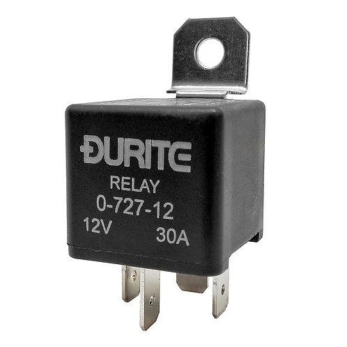 0-727-12 12v relay