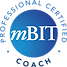 mBIT-coach.png