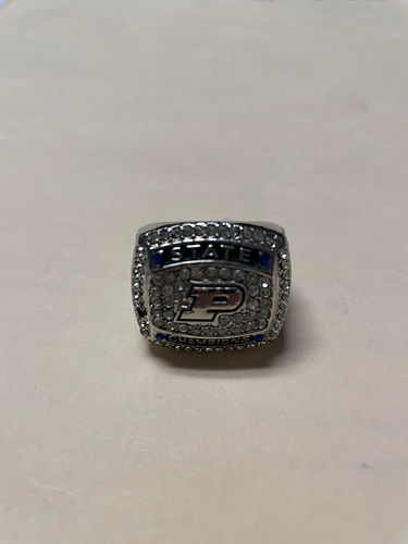 State championship ring.jpg