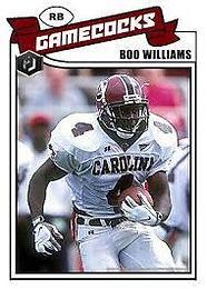 Boo Williams.jpg