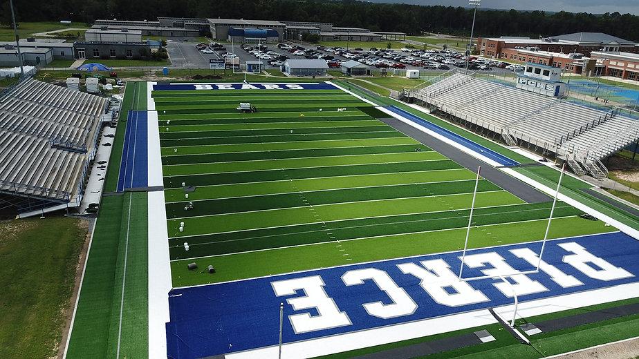 Stadium picture August 6th.jpg
