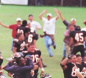 football_program_1997a1024_1.jpg