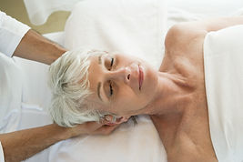 Massage-for-older-people-blog-header-v2.