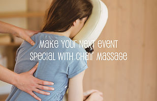 Make-your-next-event-special-with-chair-