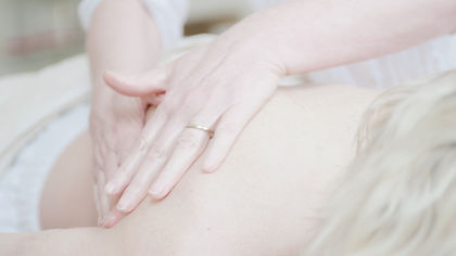 Back-massage-v3-FB-cover.jpg